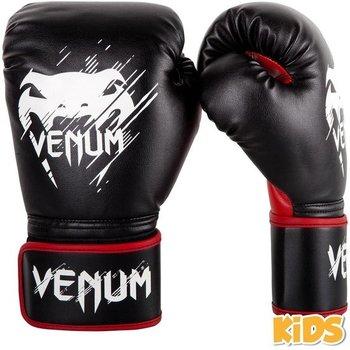 Boxhandschuhe Kinder