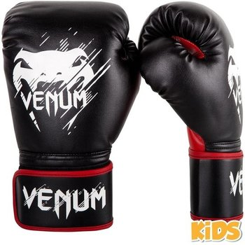 Boxing Gloves Children
