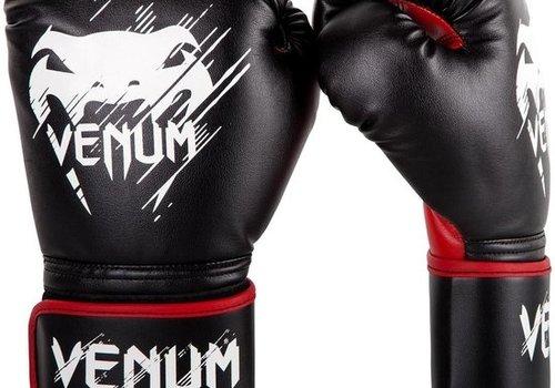 Boxing Gloves Children