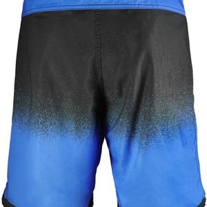 Bad Boy Bad Boy HI-TIDE Hybrid Swim- Shorts Training Black Blue