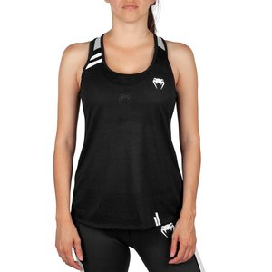 Venum Venum Power 2.0 Tank Top Women Black White