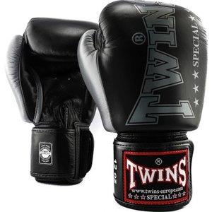 Twins Special Twins Bokshandschoenen BGVL 8 Black