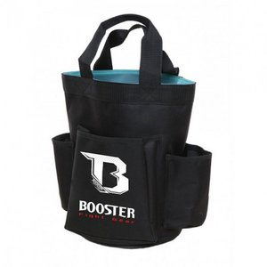 Booster Booster Water bag