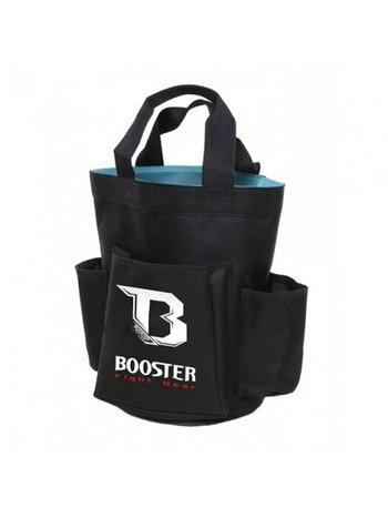 Booster Booster Wassersack