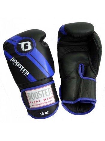 Booster Booster Boxhandschuhe BGL 1 V3 Pro RangeSchwarz Blau