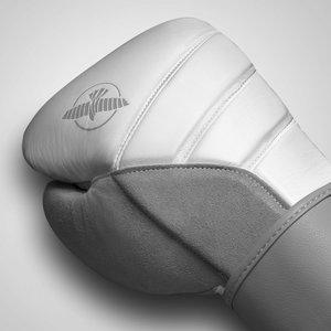 Hayabusa Hayabusa T3 bokshandschoenen Wit Grijs Fight Store Nederland