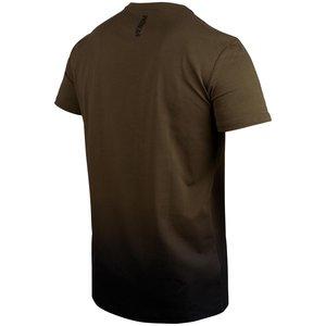 Venum Venum Box-Kleidung Boxing VT T-Shirts Braun Schwarz