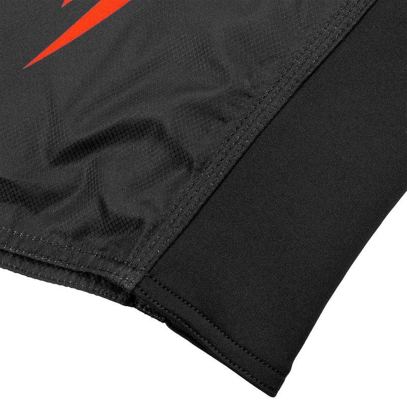 Venum Venum Fight ShortsLight 3.0 Black Red Camo