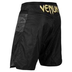 Venum Venum Fight ShortsLight 3.0 Black Grey Camo