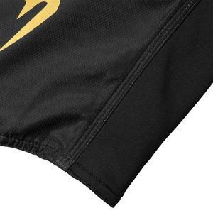 Venum Venum Fight ShortsLight 3.0 Black Gold Camo