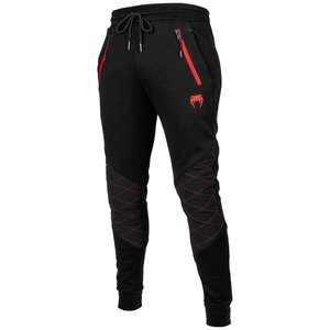 Venum Venum Laser 2.0 Jogging Pants Black Red