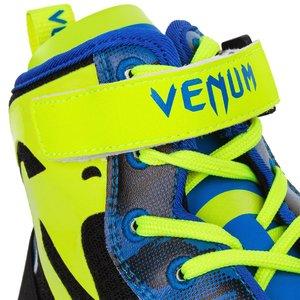 Venum Venum Giant Low Loma Boxing Shoes