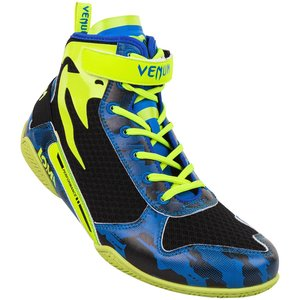 Venum Venum Giant Low Loma Boxing Shoes