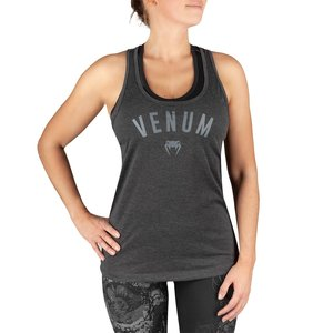 Venum Venum Classic Tank Top Women Grey