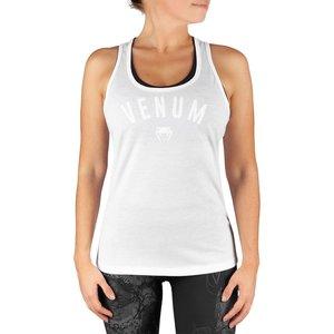 Venum Venum Classic Tank Top Women White