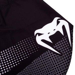 Venum Venum Clothing Tempest 2.0 Fightshorts Black White
