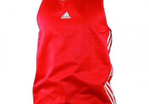 Boxing clothing