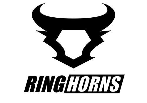 RING HORNS
