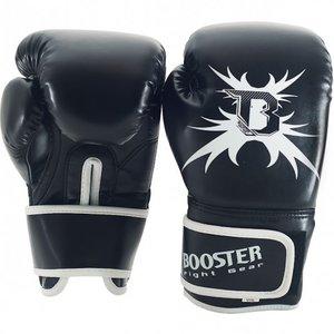 Booster Booster Kids Bokshandschoenen BT Future Zwart