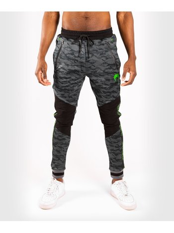 Venum Venum ARROW LOMA Signature Collection Joggers Dark Camo