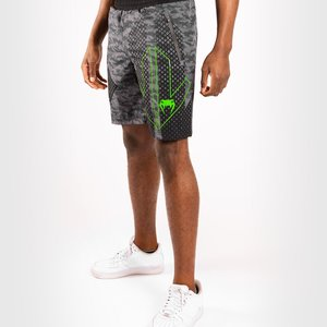 Venum Venum ARROW LOMA Signature Collection Trainingsshort Dark Camo