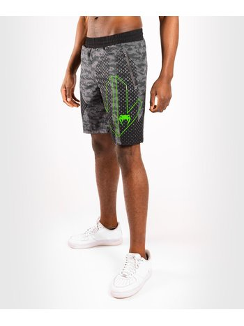 Venum Venum ARROW LOMA Signature Collection Training Shorts Dark Camo