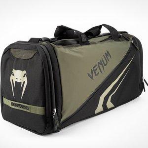 Venum Venum Trainer Lite EVO Sports Bag Khaki Green