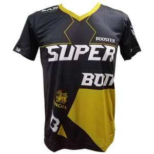 Booster Booster Superbon 2 Aerodry T Shirt