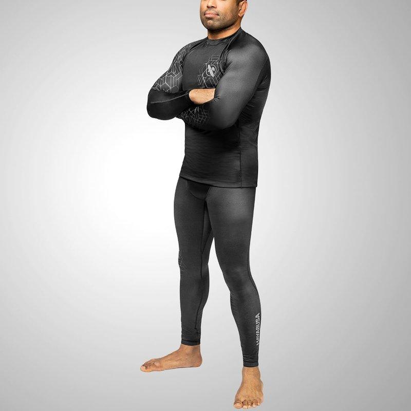 Hayabusa tights