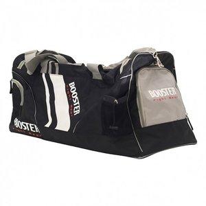 Booster Booster Luxe Gym & Reistas GBB Pro Sporttas Zwart