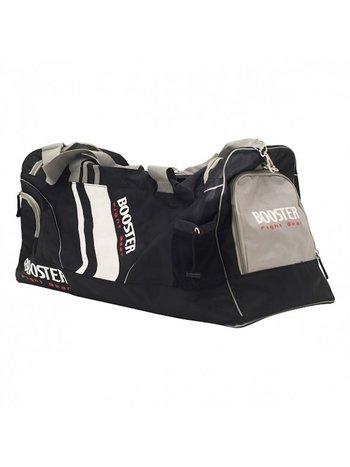 Booster Booster Luxus Gym Reisetasche GBB Pro Sportsbag