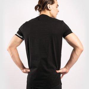 Venum Venum MMA Classic 2.0 T-Shirt Black Silver