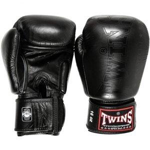 Twins Special Twins Bokshandschoenen BGVL 8 Core Zwart