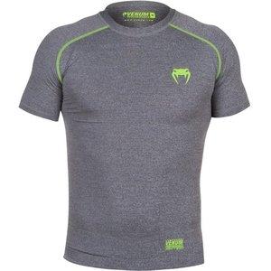 Venum Venum Contender 3.0CompressionT Shirts K/A Grau