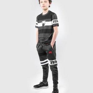 Venum Venum Bandit Joggers Kids Zwart Grijs