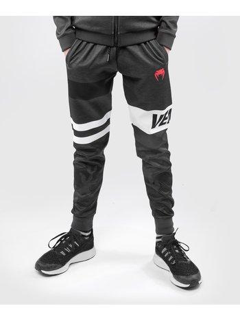 Venum Venum Bandit Joggers Kids Black Grey