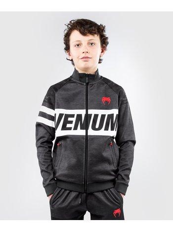 Venum Venum Bandit Jacket Kids Black Grey