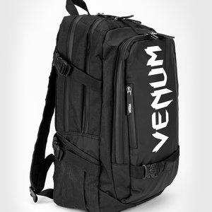 Venum Venum Challenger Pro Evo Backpack Black White
