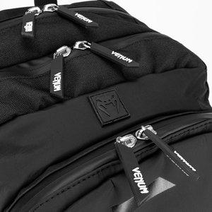 Venum Venum Challenger Pro Evo Backpack Rugtas Zwart Zwart