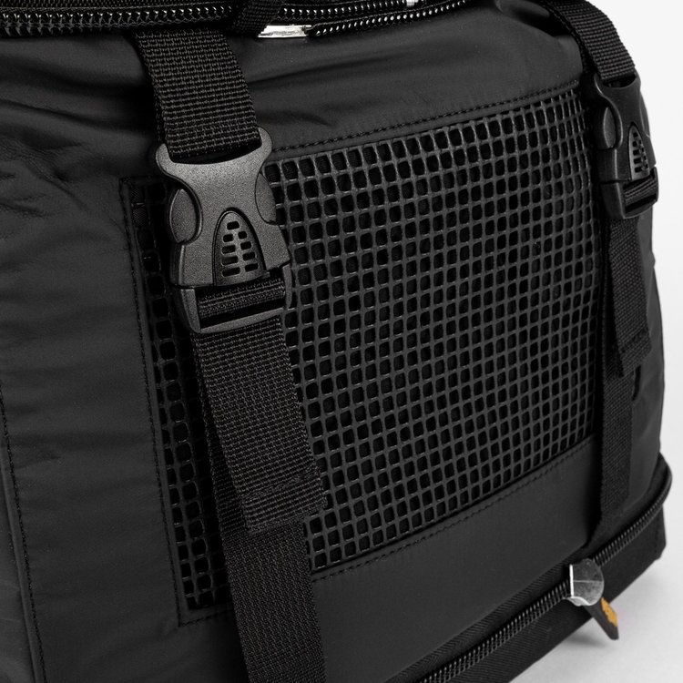 Venum Venum Challenger Xtreme Evo Backpack Rucksack Schwarz Gold