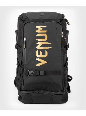 Venum Venum Challenger Xtreme Evo Backpack Black Gold
