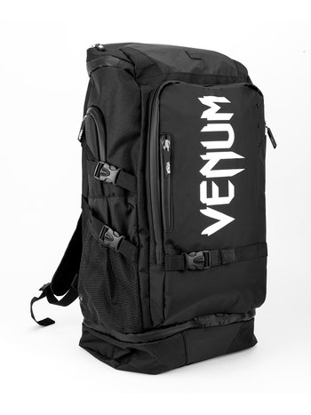 Venum Venum Challenger Xtreme Evo Backpack Black White