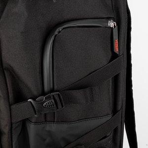 Venum Venum Challenger Xtreme Evo Backpack Rugzak Zwart Rood