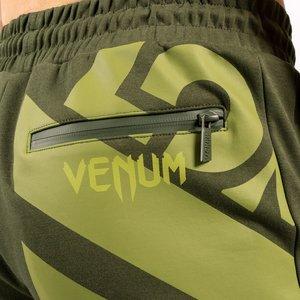 Venum Venum Jogging Broek LOMA Commando Joggers Khaki