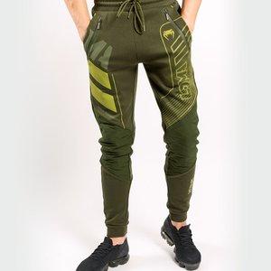 Venum Venum Jogging Hose LOMA Commando Joggers Khaki
