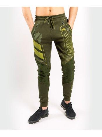 Venum Venum LOMA Commando Joggers Khaki