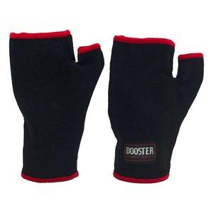 Booster Booster IG Elastische Binnen Handschoenen