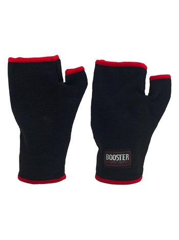 Booster Booster IG Elastic Inner Gloves