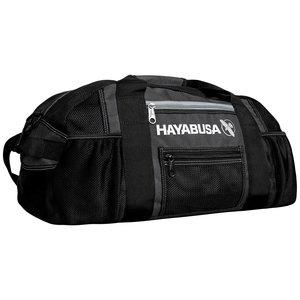 Hayabusa Hayabusa RYOKO Sports Bag Gymbag by Hayabusa Fight Gear