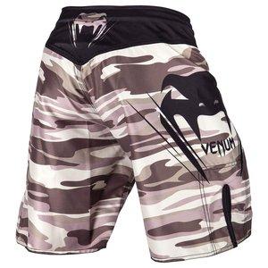 Venum Venum Wave Camo MMA Kampfshorts von Venum Fightwear